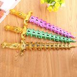 B130 宝剑长43cm儿童玩具模型幼儿园活动道具2元一件地摊货源批发