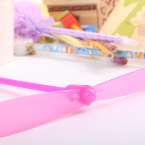 B339 一元彩灯蜻蜓 会飞 带灯 怀旧经典 儿童玩具 跑江湖 地摊货