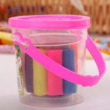 B010 一元橡皮泥9006 小孩玩具 儿童培养兴趣玩具 地摊好货源